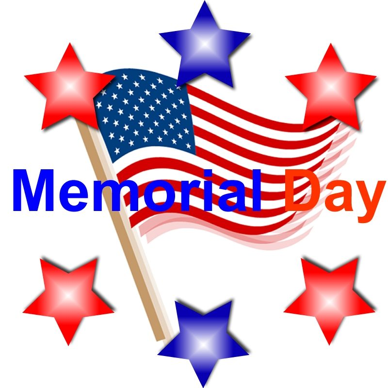 10 Latest Free Memorial Day Wallpaper FULL HD 1920×1080 For PC Background 2020 free download 40 memorial day wallpapers 800x800