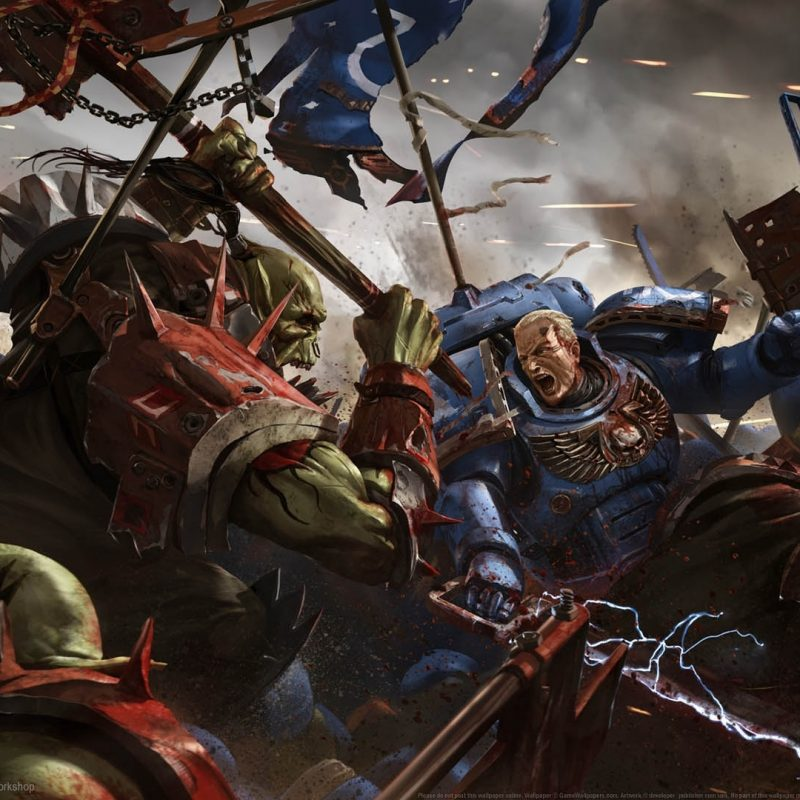 10 Latest Warhammer 40K Wallpaper 1080P FULL HD 1920×1080 For PC Background 2020 free download 40000 wallpaper 01 1920x1080 800x800