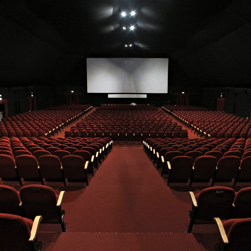 10 Top Movie Theater Wallpaper Hd FULL HD 1920×1080 For PC Background 2021 free download 4080x2278px cinema 7482 800x800