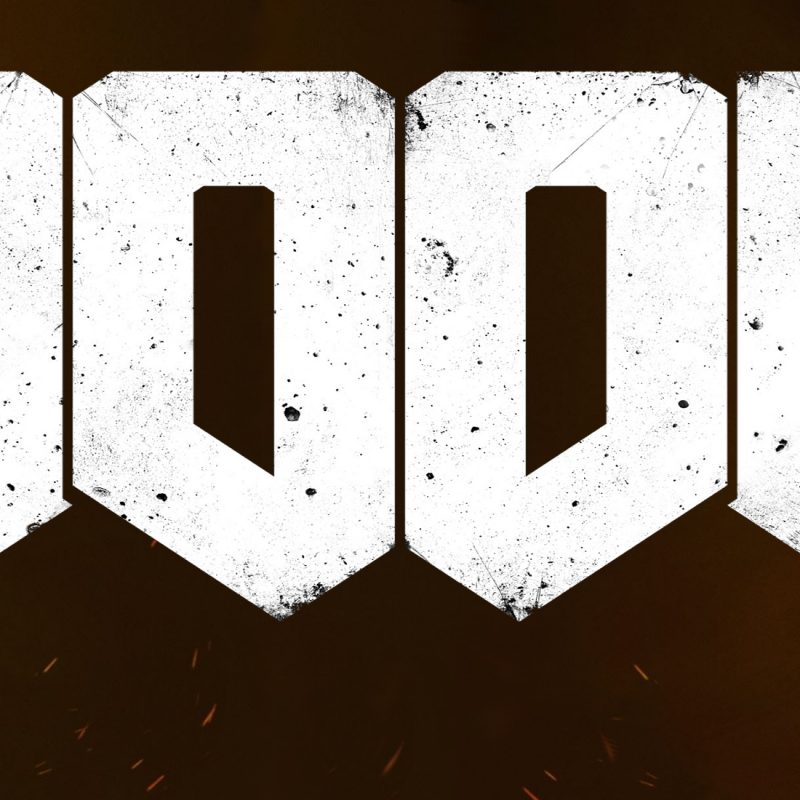 10 Most Popular Dual Monitor Wallpaper Creator FULL HD 1080p For PC Desktop 2020 free download 4096x1100 didnt see any dual screen doom 2016 wallpapers so i 800x800