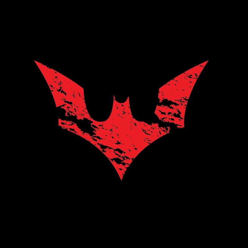 10 Most Popular Batman Beyond Iphone Wallpaper FULL HD 1080p For PC Desktop 2018 free download 41 batman beyond hd wallpapers background images wallpaper abyss 800x800