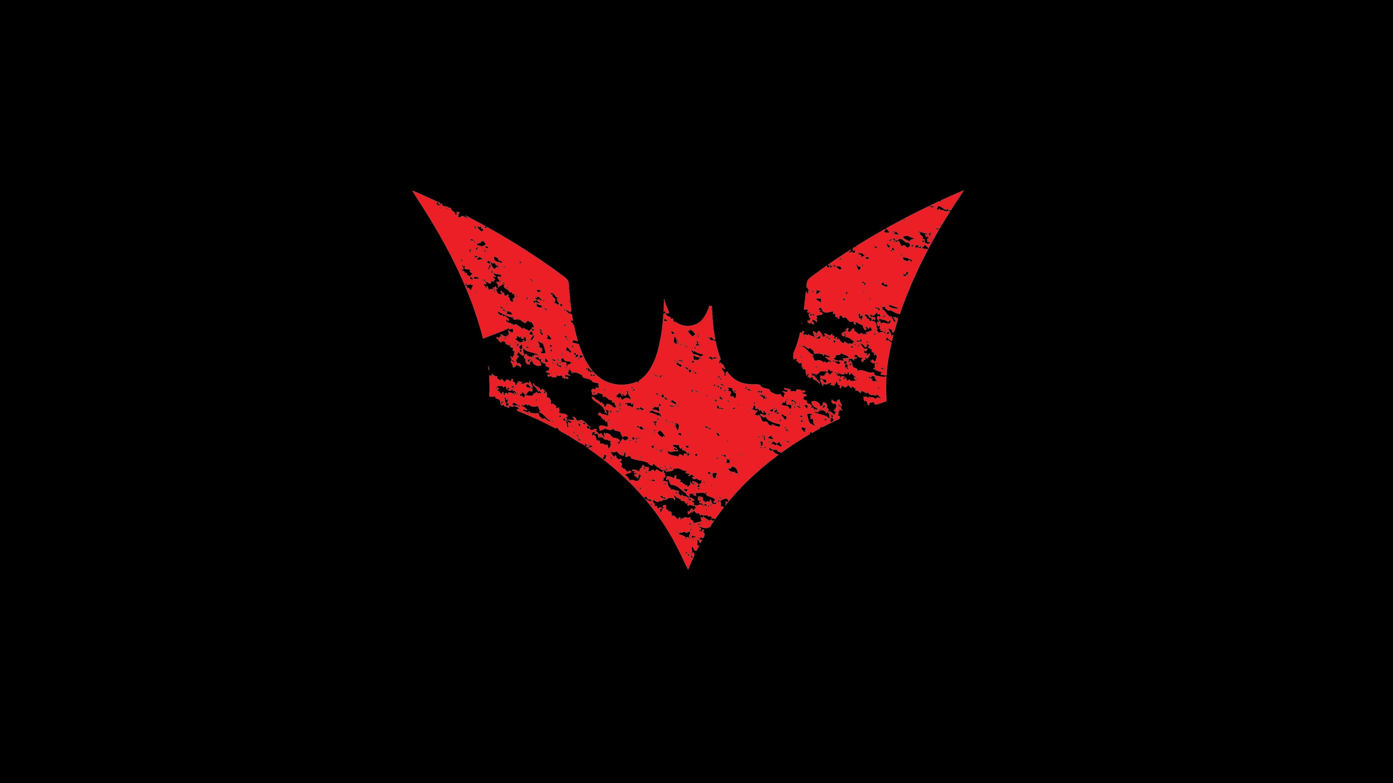 10 Most Popular Batman Beyond Iphone Wallpaper FULL HD ...