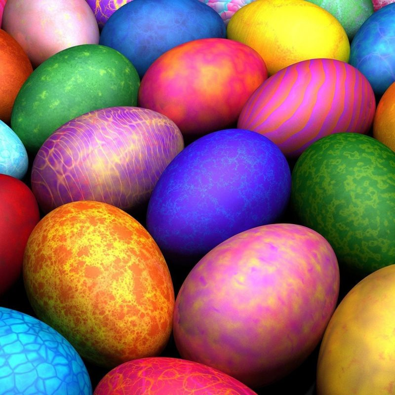 10 Best Easter Egg Desktop Wallpaper FULL HD 1080p For PC Desktop 2020 free download 41 easter eggs wallpapers 800x800
