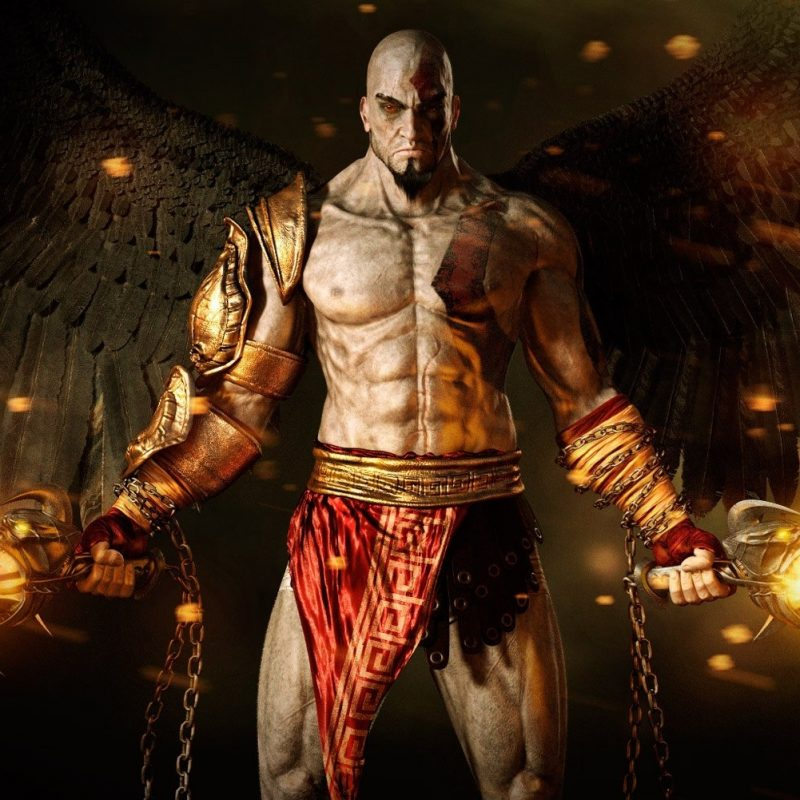 10 Most Popular God Of War Wallpaper FULL HD 1080p For PC Desktop 2020 free download 41 god of war hd wallpapers background images wallpaper abyss 800x800