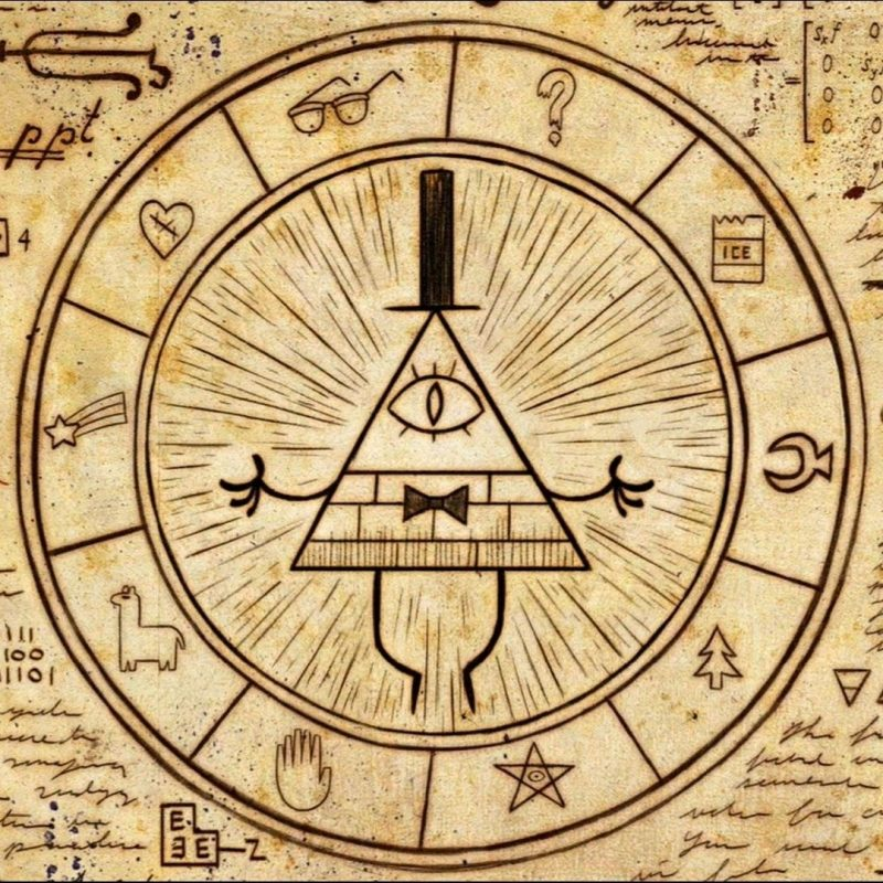 10 Latest Gravity Falls Wallpaper 1920X1080 FULL HD 1920×1080 For PC Desktop 2018 free download 41 gravity falls hd wallpapers background images wallpaper abyss 800x800
