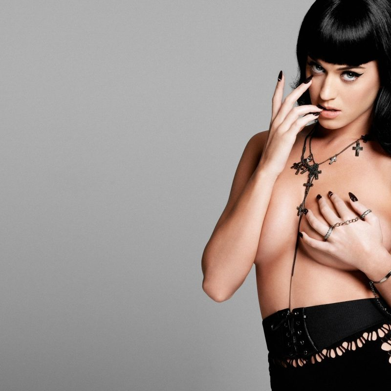 10 Most Popular Katy Perry Wallpaper Hd FULL HD 1920×1080 For PC Background 2018 free download 41 katy perry wallpaper 800x800