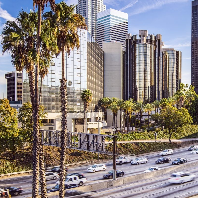 10 Latest Los Angeles Wallpaper Iphone FULL HD 1920×1080 For PC Desktop 2018 free download 41 los angeles apple iphone 7 plus 1080x1920 wallpapers mobile abyss 800x800