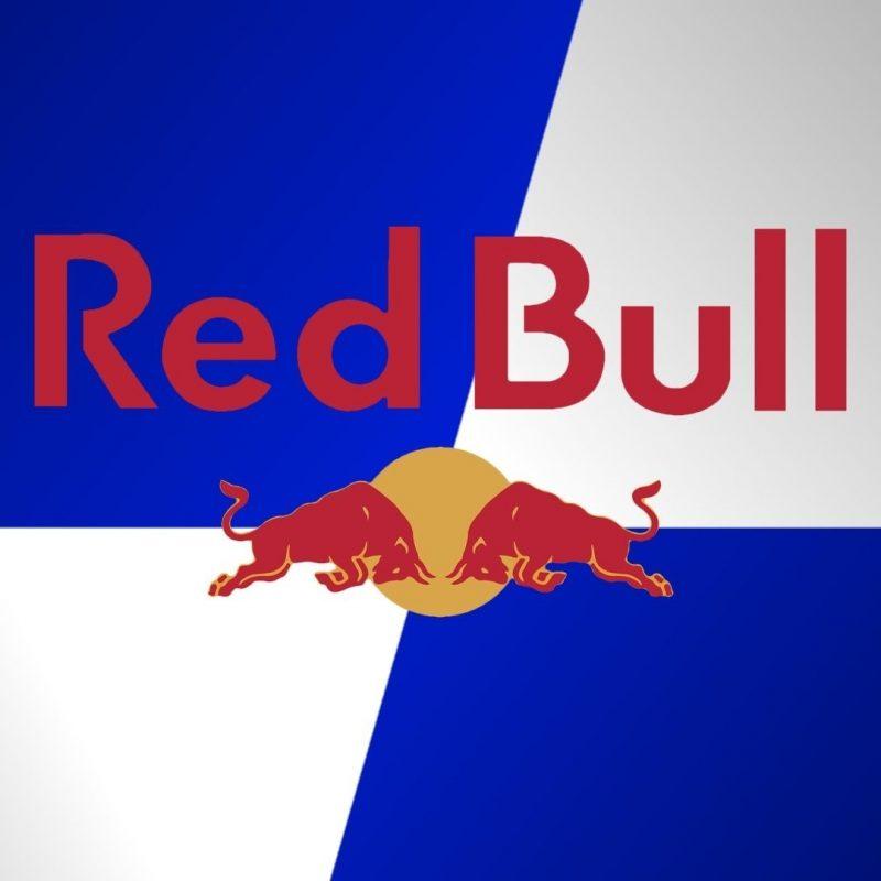 10 Top Red Bull Logo Wallpaper FULL HD 1080p For PC Background 2018 free download 41 redbull wallpaper 800x800