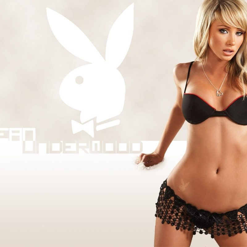10 Best Sarah Underwood Wallpaper FULL HD 1080p For PC Desktop 2020 free download 41 sara jean underwood wallpaper 800x800