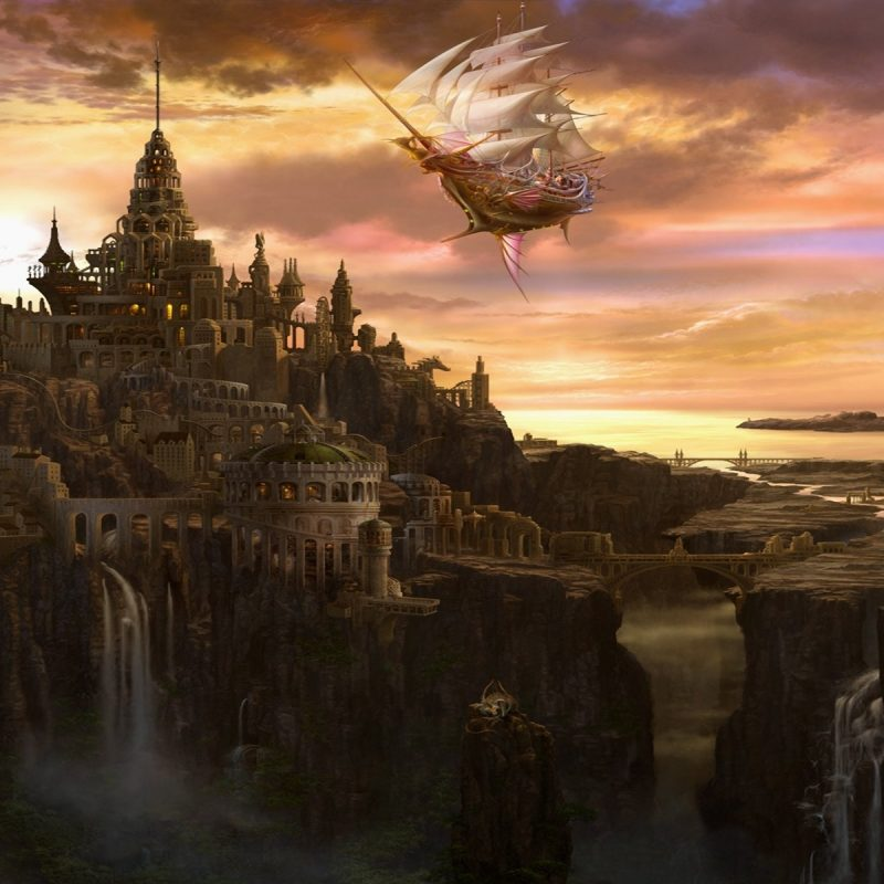 10 Top Fantasy City Wallpaper Hd FULL HD 1920×1080 For PC Background 2021 free download 414 city hd wallpapers background images wallpaper abyss 800x800