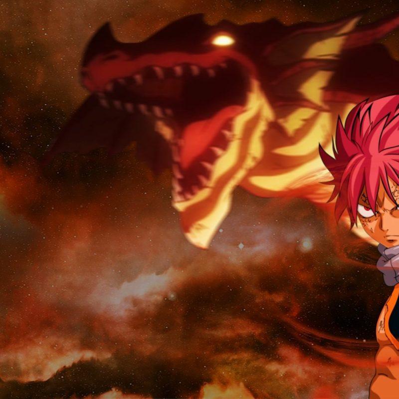 10 Top Fairy Tail Wallpaper Natsu FULL HD 1080p For PC Background 2018 free download 414 natsu dragneel fonds decran hd arriere plans wallpaper abyss 1 800x800