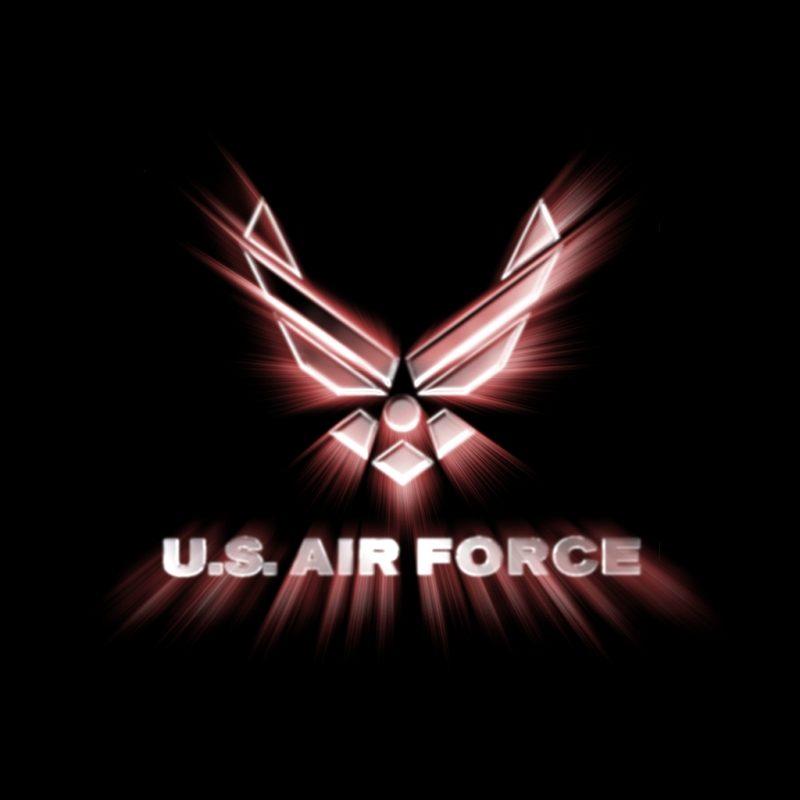 10 Latest Air Force Desktop Wallpaper FULL HD 1920×1080 For PC Desktop 2018 free download 42 airforce wallpapers airforce hd quality images free download 800x800