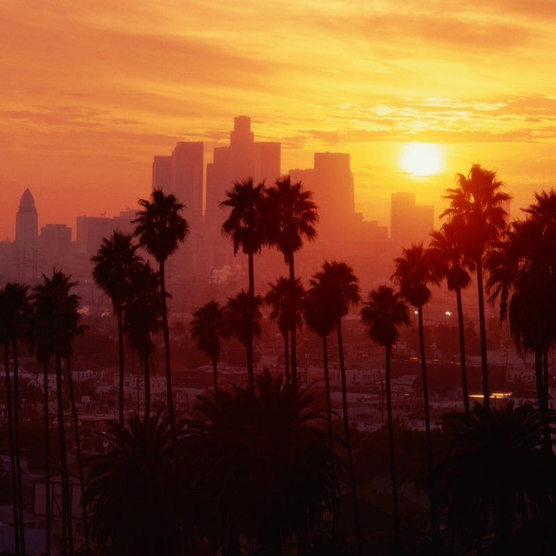 10 Top Hd Los Angeles Wallpaper FULL HD 1080p For PC Background 2018 free download 42 high definition los angeles wallpaper images in 3d for download 3 800x800