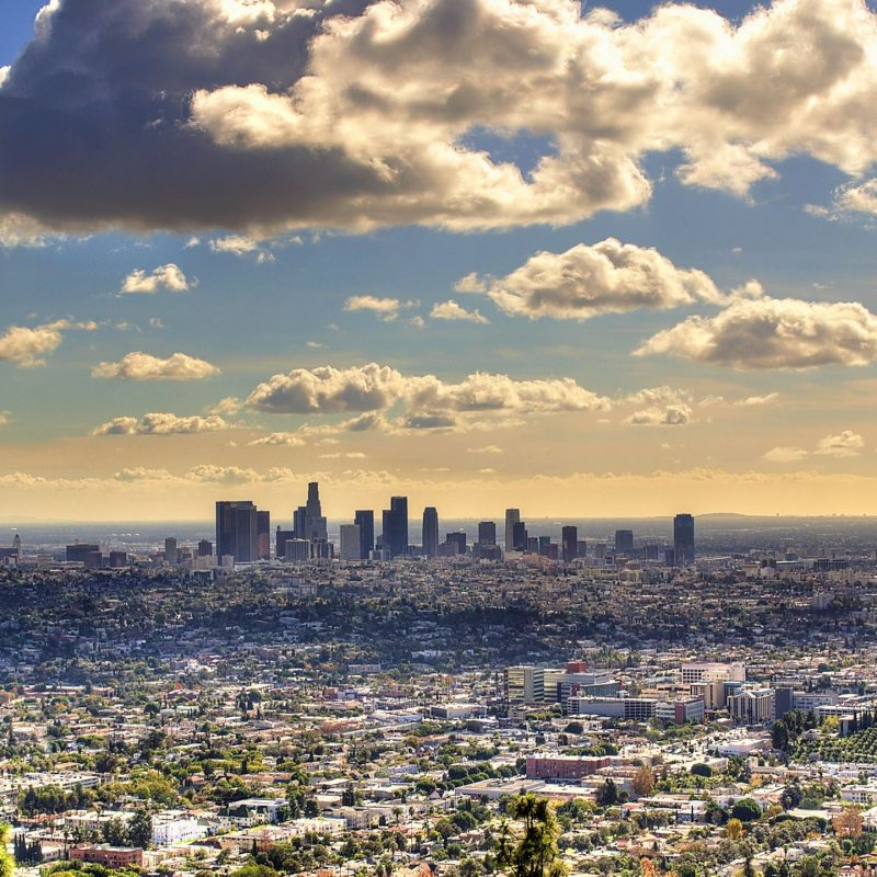 10 Best Los Angeles Hd Wallpapers FULL HD 1920×1080 For PC Background 2018 free download 42 high definition los angeles wallpaper images in 3d for download 4 800x800