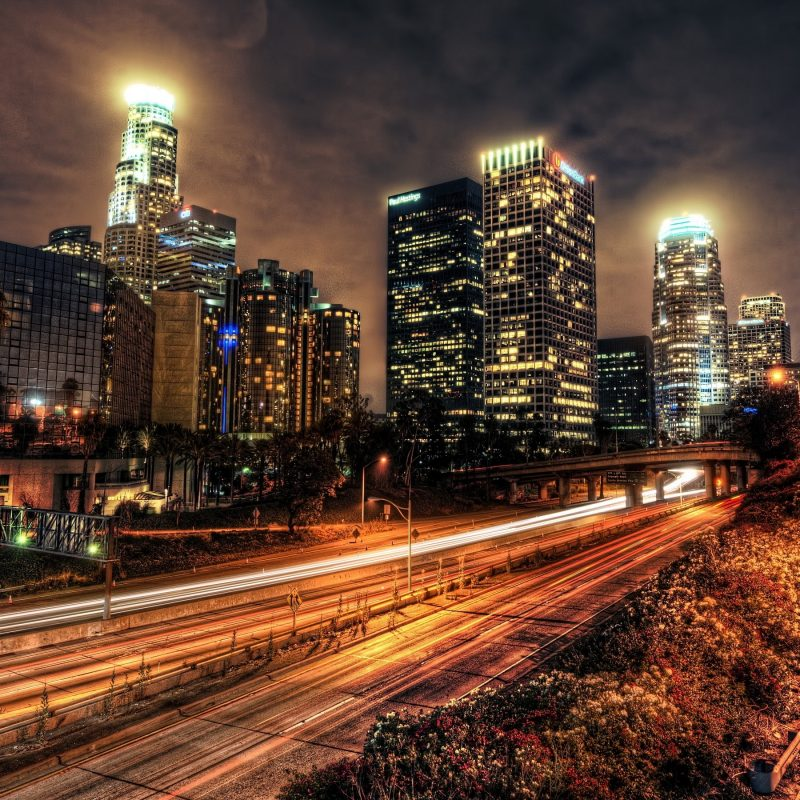 10 Best Los Angeles Hd Wallpapers FULL HD 1920×1080 For PC Background 2018 free download 42 high definition los angeles wallpaper images in 3d for download 5 800x800