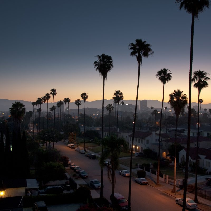 10 Latest Los Angeles Desktop Wallpaper FULL HD 1920×1080 For PC Background 2021 free download %name