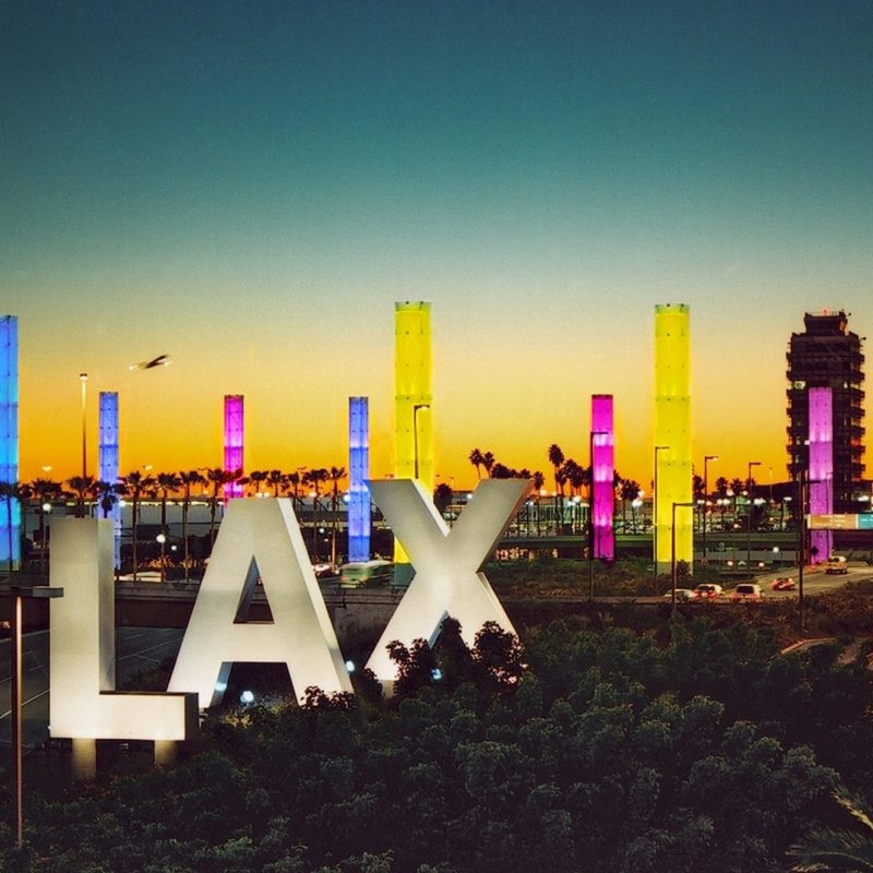 10 Best Los Angeles Hd Wallpapers FULL HD 1920×1080 For PC Background 2018 free download 42 los angeles wallpapers hd creative los angeles pics full hd 1 800x800