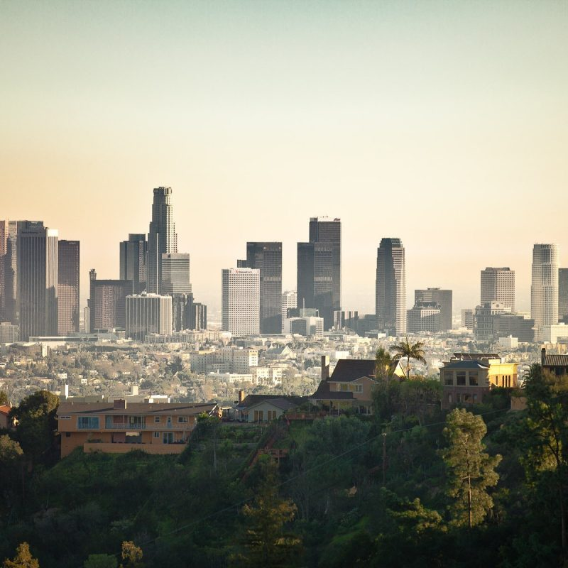 10 Top Los Angeles 4K Wallpaper FULL HD 1080p For PC Desktop 2021 free download 42 los angeles wallpapers hd creative los angeles pics full hd 2 800x800