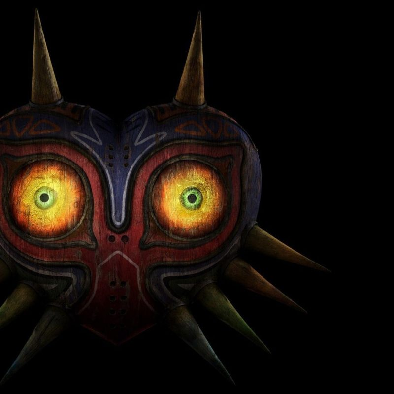 10 Most Popular Majora's Mask Phone Wallpaper FULL HD 1080p For PC Background 2021 free download 42 mask hd pictures bsnscb graphics 800x800