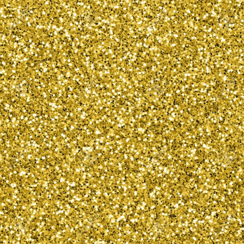 10 Latest Gold Glitter Twitter Background FULL HD 1080p For PC Desktop 2018 free download 42792358 seamless gold glitter textured background stock photo 800x800