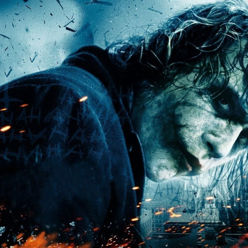 10 Best The Dark Knight Wallpaper Joker FULL HD 1920×1080 For PC Desktop 2018 free download 429 the dark knight hd wallpapers background images wallpaper abyss 2 800x800