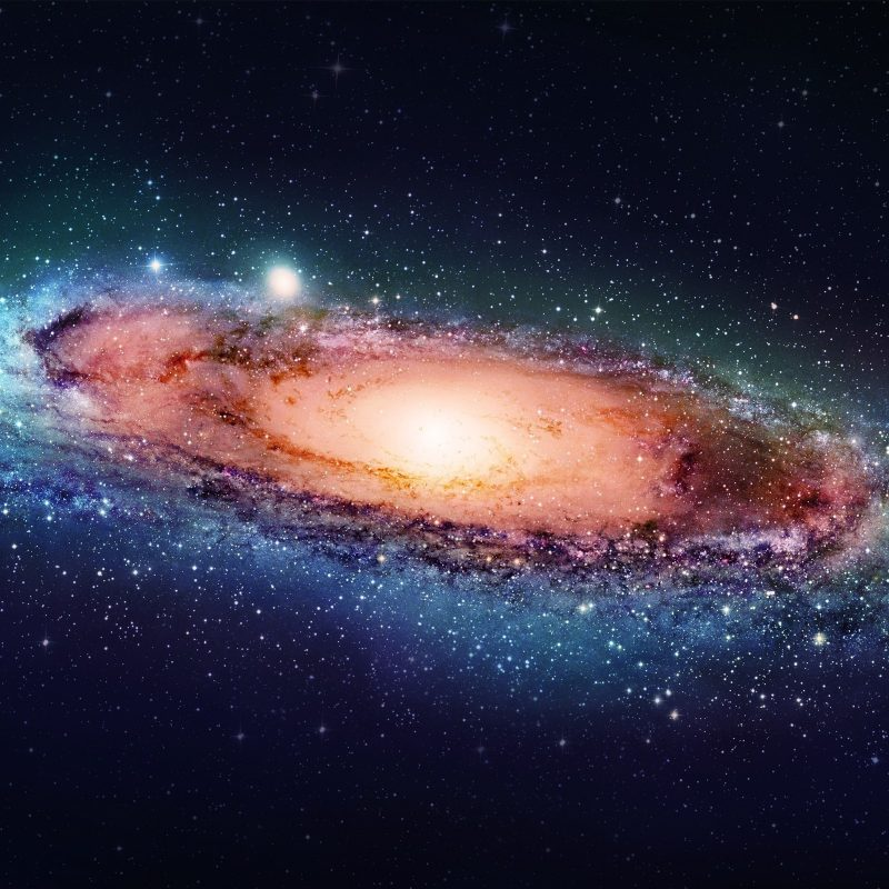 10 Most Popular Andromeda Galaxy Wallpaper Hd FULL HD 1080p For PC Background 2018 free download 43 andromeda galaxy wallpapers 800x800