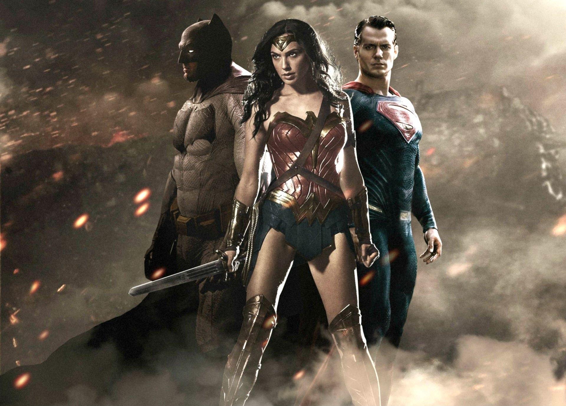 43 batman v superman dawn of justice wallpapers, hd creative batman