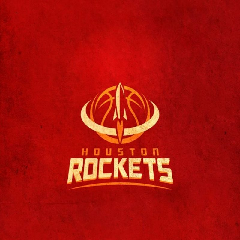 10 Latest Houston Rockets Live Wallpaper FULL HD 1080p For PC Background 2018 free download 43