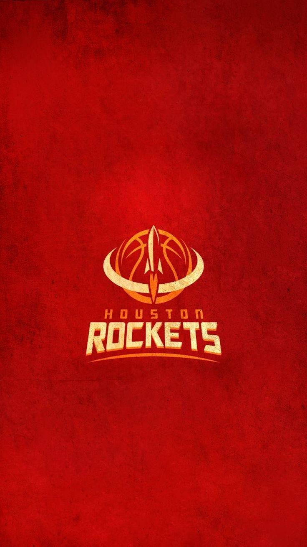 43 best houston rockets wallpaper images on pinterest | houston