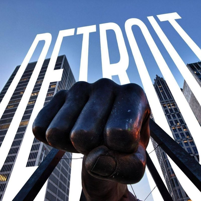 10 Top Made In Detroit Wallpaper FULL HD 1080p For PC Desktop 2020 free download 43 new detroit wallpapers detroit wallpapers guoguiyan wallpapers 800x800