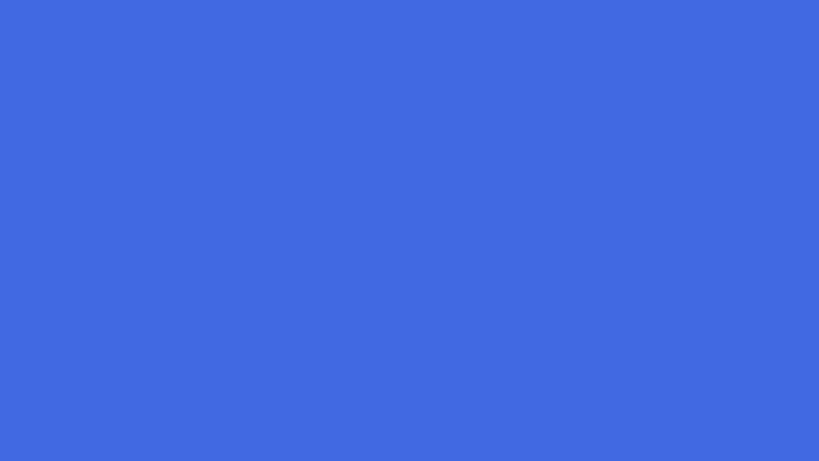 43+ plain blue background images