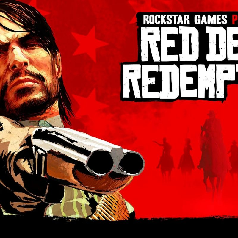 10 Top Red Dead Redemption Wallpaper 1920X1080 FULL HD 1920×1080 For PC Desktop 2020 free download 43 red dead redemption wallpapers 800x800