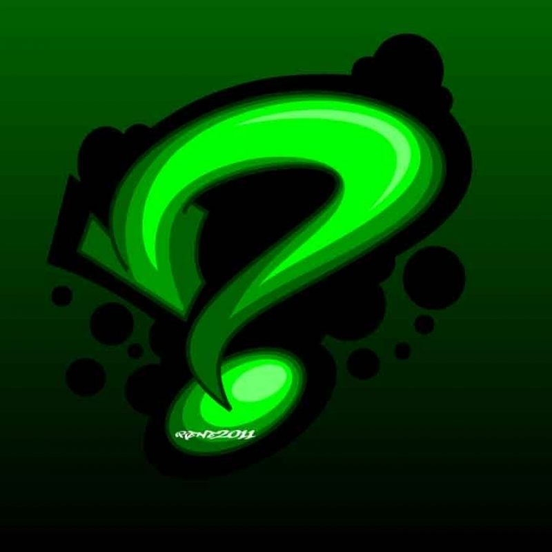 10 Most Popular Riddler Question Mark Wallpaper FULL HD 1080p For PC Desktop 2020 free download 43 the riddler wallpapers 800x800