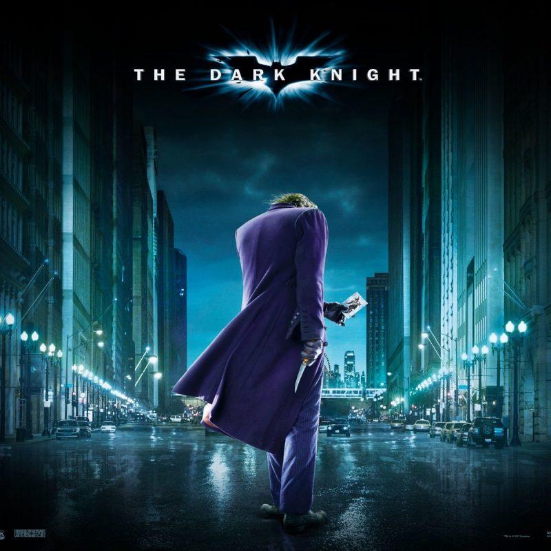 10 Latest Joker Wallpaper Dark Knight FULL HD 1080p For PC Background 2020 free download 430 the dark knight hd wallpapers background images wallpaper abyss 5 800x800