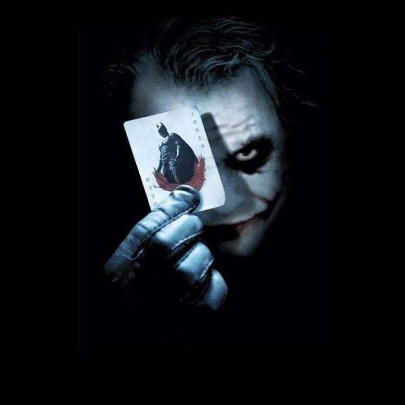 10 Latest Joker Wallpaper Dark Knight FULL HD 1080p For PC Background 2020 free download 430 the dark knight hd wallpapers background images wallpaper abyss 6 800x800