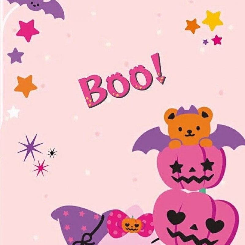 10 Top Hello Kitty Halloween Wallpapers FULL HD 1920×1080 For PC Desktop 2020 free download 436 best hello kitty 4 images on pinterest background images 800x800