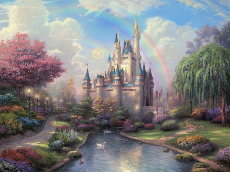 10 New Fantasy Castle Landscape Backgrounds FULL HD 1920×1080 For PC Background 2018 free download 438 castle hd wallpapers background images wallpaper abyss 800x597