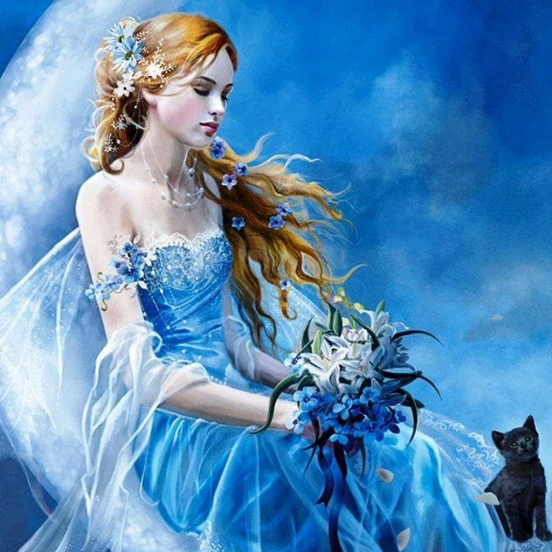 10 Latest Most Beautiful Fairy Images FULL HD 1080p For PC Background 2020 free download 438 fairy hd wallpapers background images wallpaper abyss 800x800