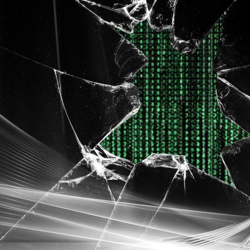 10 Latest Broken Glass Wallpaper 1920X1080 FULL HD 1920×1080 For PC Desktop 2021 free download 44 broken glass wallpapers 800x800