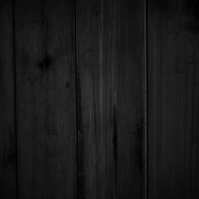 10 New Black Wood Background Hd FULL HD 1080p For PC Desktop 2018 free download 44 dark wood wallpapers 800x800