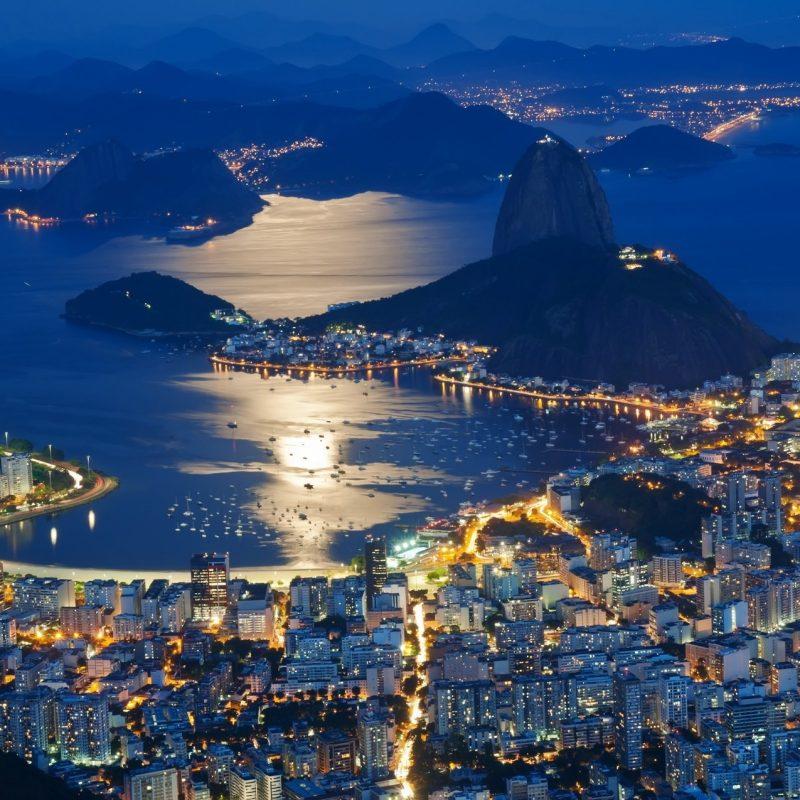 10 Most Popular Rio De Janeiro Wallpaper FULL HD 1920×1080 For PC Desktop 2021 free download 44 rio de janeiro fonds decran hd arriere plans wallpaper abyss 800x800