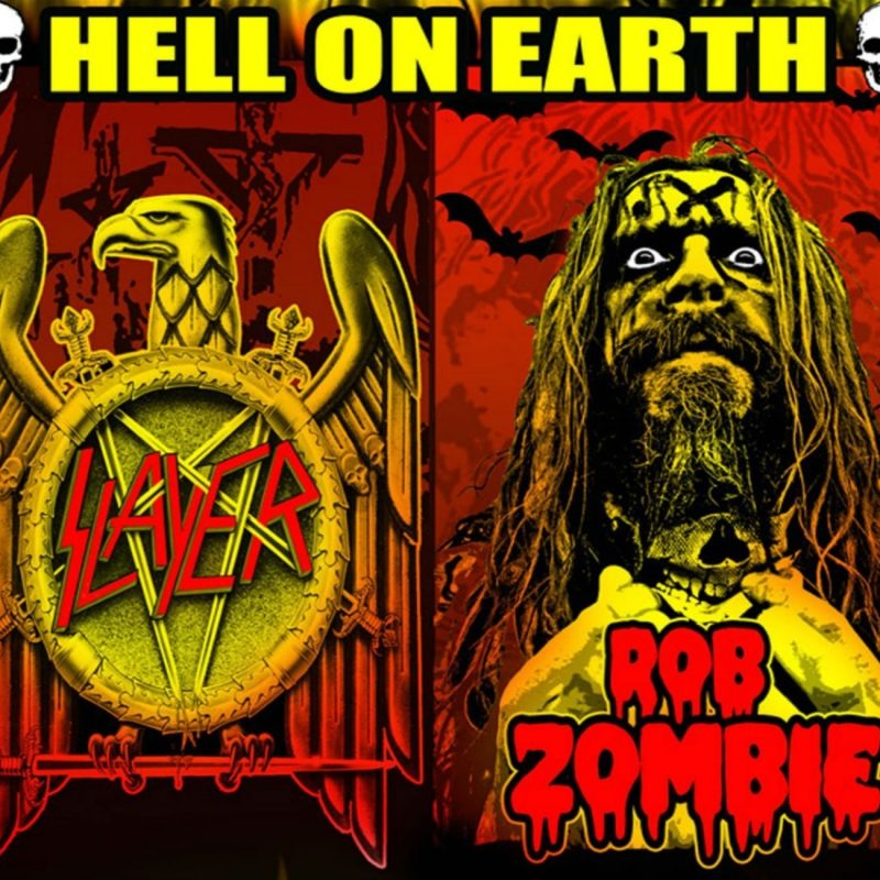 10 Top Rob Zombie Art Wallpaper FULL HD 1080p For PC Desktop 2021 free download 44 rob zombie wallpapers 800x800