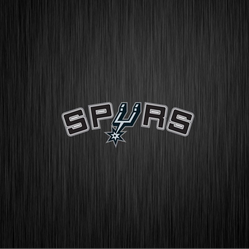10 Most Popular San Antonio Spurs Iphone Wallpaper FULL HD 1920×1080 For PC Background 2018 free download 44 san antonio spurs logo wallpaper 800x800