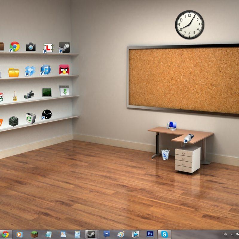 10 Best Shelf Desktop Wallpaper FULL HD 1080p For PC Desktop 2018 free download 44 shelf high quality wallpapers hdq cover desktop backgrounds 1 800x800