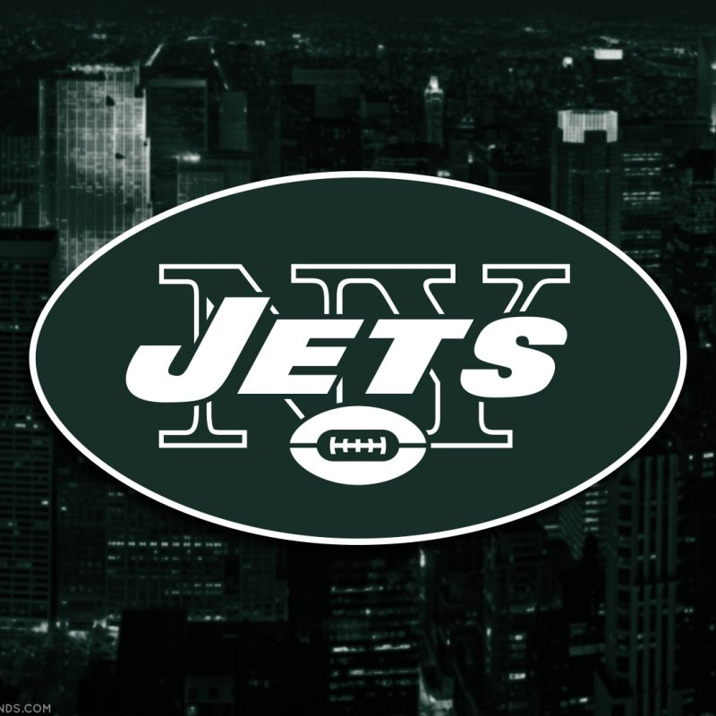 10 Best New York Jets Wall Paper FULL HD 1080p For PC Background 2020 free download 441 ny jets wallpapers 1 800x800