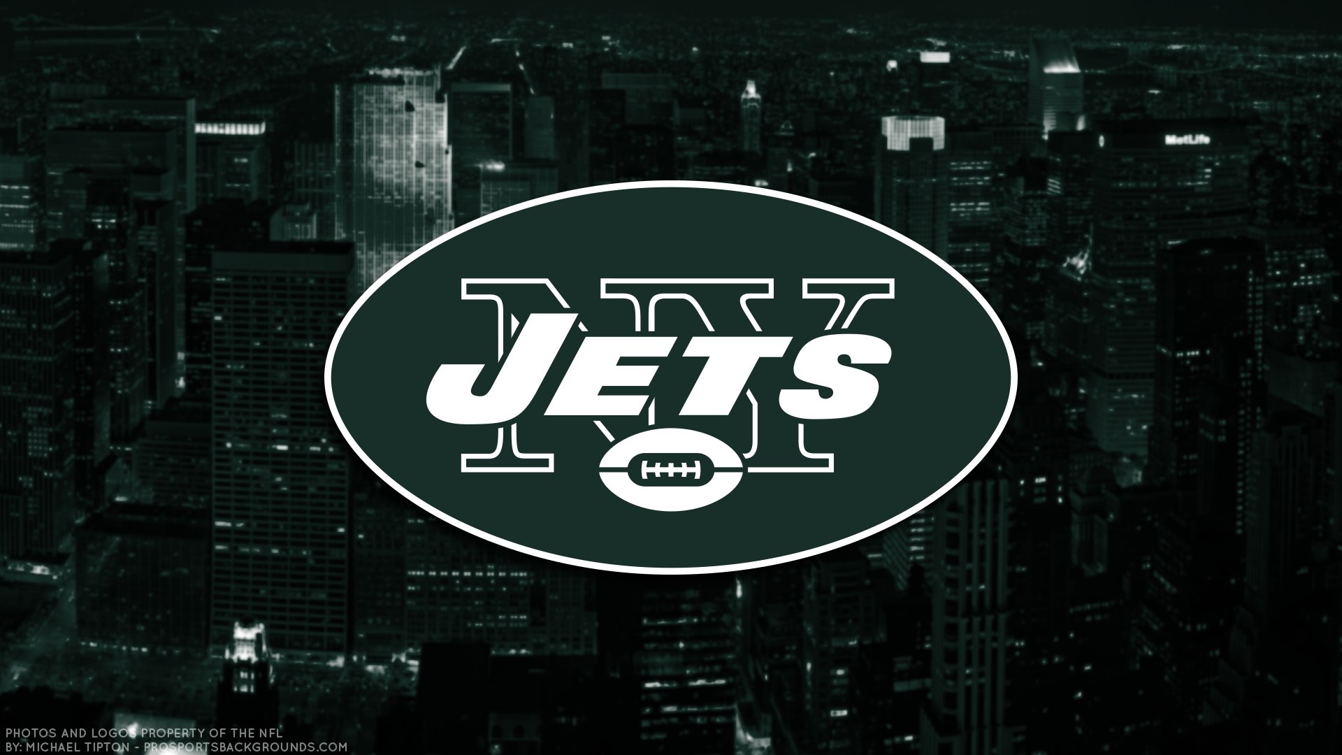 441 ny jets wallpapers
