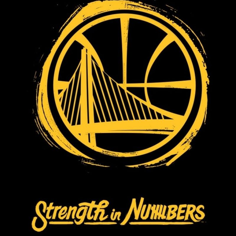 10 New Golden State Warriors Lock Screen FULL HD 1920×1080 For PC Background 2021 free download 447 best stephen curry 30 images on pinterest basketball nba 800x800