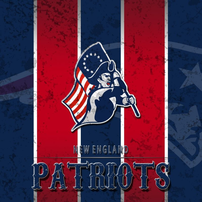 10 Most Popular New England Patriots Wallpaper 1920X1080 FULL HD 1920×1080 For PC Background 2021 free download 45 best inspirational high quality new england patriots 800x800