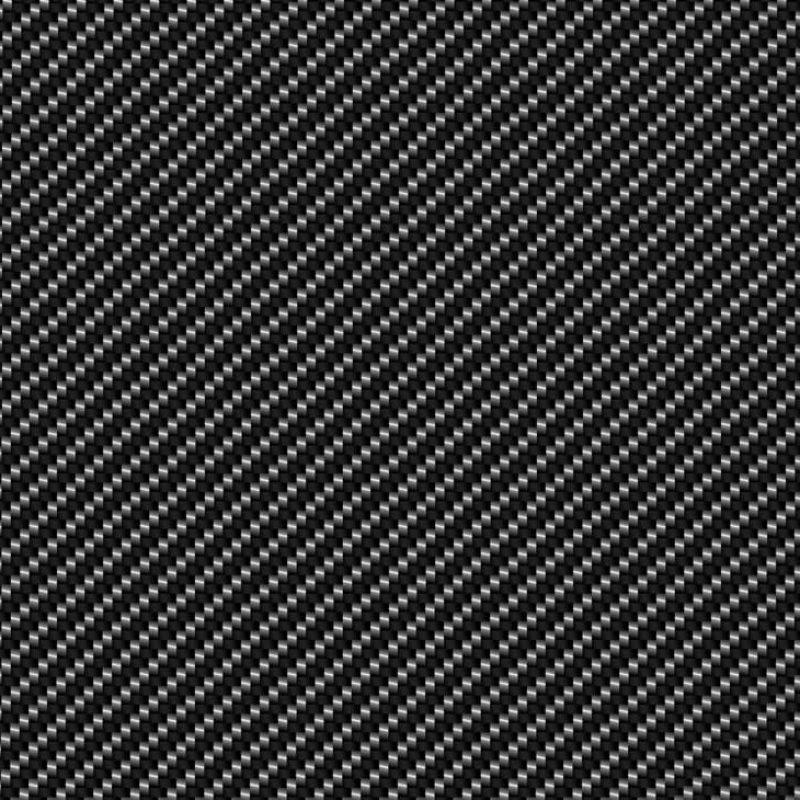 10 Best Carbon Fiber High Resolution FULL HD 1920×1080 For PC Desktop 2020 free download 45 carbon fiber textures patterns freecreatives 1 800x800
