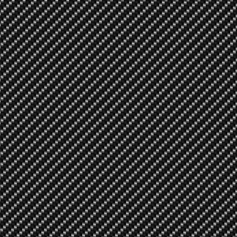 10 Best Hd Carbon Fiber Background FULL HD 1920×1080 For PC Background 2018 free download 45 carbon fiber textures patterns freecreatives 2 800x800